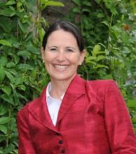 Dr. Diana Schwarzbein