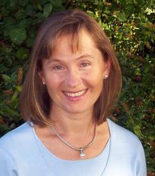 Dr. Natasha Campbell-McBride